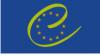 В Молдову прибывает делегация Комитета Совета Европы по мониторингу