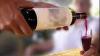 Виноделы Молдовы спасут японцев от радиации красным вином