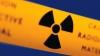 Продукты из Японии пройдут радиационный контроль