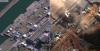 Возникли проблемы на пятом и шестом реакторах АЭС «Фукусима-1»