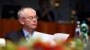 Председатель Совета Европы Херман Ван Ромпей посетит Молдову