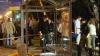 В Москве возле академии ФСБ прогремел взрыв