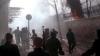 Теракт в Пакистане принес  новые жертвы