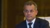 Комиссар Совета Европы заверил Плахотнюка, в попытке освобождения арестованных в Коржова