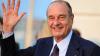 Процесс по делу Жака Ширака приостановлен