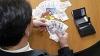 """Зарплата председателя  """"Banca de Economii""""-  100 тысяч леев в месяц"""