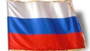 CBS-AXA:Большинство граждан Молдовы хотят объединения с Россией