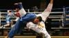 Дзюдоисты неудачно стартовали на чемпионате Европы