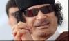 Муаммар Каддафи и его семья – персоны «нон грата» для Молдовы
