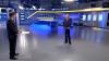 Виталий Андриевский: Гимпу попросил у ДПМ выдвинуть явно непроходного кандидата