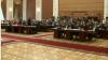 В повестке дня заседания парламента: расстояние от аптеки до аптеки и цены на лекарства