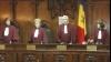 ПКРМ не уверена в конституционности положений закона о фискально-бюджетной политике