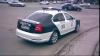 Цены на эскорт-услуги дорожной полиции