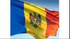 27 апреля Молдова отмечает День государственного флага