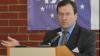 Влад Лупан утверждает, что в АЕИ часто голосование проходит «скрепя сердце», лишь бы удержать Альянс