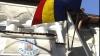 Консульство Румынии в Унгенах откроется в ближайшее время