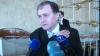 """Ион Хадыркэ: О тех, кто не хочет знать правду о 7 апреля, говорят: """"На воре и шапка горит"""""""