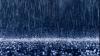 Желтый код опасности: сильные дожди 14 и 15 апреля