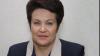 Павличенко призывает кишиневцев выбрать здравый смысл, выбрать НЛП