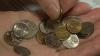 Пенсии индексируются на 7,8 процента
