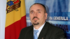 Зубко: В сентябре 2009, под надзором начальника аппарата президента и представителя СИБа, сгорело много документов