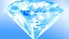 В Якутии нашли алмаз в 136 карат