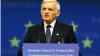 Ежи Бузек: Политический кризис в Молдове нужно преодолеть как можно быстрее