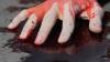 Бывший полицейский был найден с перерезанным горлом в Резинском районе