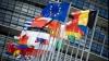 РМ делает еще один шаг навстречу ЕС