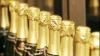Шампанское, коньяк и кагор будут экспортироваться в ЕС еще в течение пяти лет