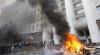 Комиссия правительства по установлению жертв событий 7 апреля возобновляет работу