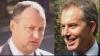 Додон, если станет председателем ПКРМ, проведет реформу в партии, как Тони Блэр