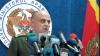 Юрий Доминик: Молдова готова отправить войска в Афганистан