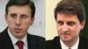 Виктор Бодю обвинил Дорина Киртоакэ в плагиате