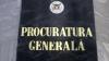 ВСП: К новому собеседованию были допущены все кандидаты на пост генпрокурора из короткого списка