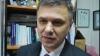 Игорь Боцан: Слушания пройдут за закрытыми дверями, чтобы скрыть разногласия в АЕИ