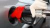 """Цены на дизельное топливо снова """"взмыли"""" вверх"""