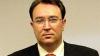 Александру Тэнасе: Нагачевски был выбран козлом отпущения в событиях 7 апреля