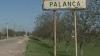 Украина призвала Молдову вернуть  участок земли в селе Паланка