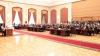 Депутаты АЕИ решат, приглашать ли в парламент руководство силовых структур