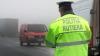 Фиксированные контрольные пункты дорожной полиции будут снесены