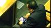 Индонезийского депутата поймали в момент просмотра порнофильмов на пленарном заседании