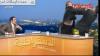 Два иракских политика подрались в прямом эфире