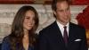 С Publika TV можешь и ты попасть на королевскую свадьбу