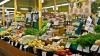 В канун пасхальных праздников сотрудники налоговой службы проверяли рынки