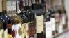 Эмбарго на поставки молдавских вин в Белоруссию отменяется