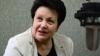 Виталия Павличенко может стать кандидатом на должность мэра столицы от НЛП