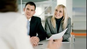 Минэкономики поддержит молодых предпринимателей в развитии бизнеса