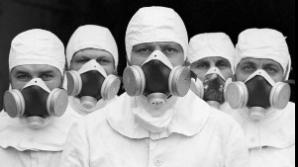 Фукусима и Чернобыль – две катастрофы, которые сравнивают между собой