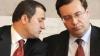 Создание Национального совета по реформам - проявление конкуренции в Альянсе, полагают эксперты